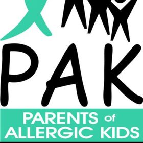 Parents of Allergic Kids