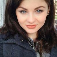 Anna Pastuszka-Zańczak