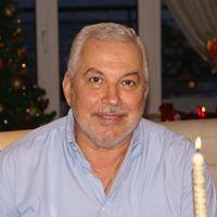 Alexandros Tsamados