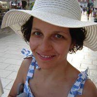 Adrienn Tálosi