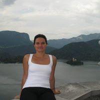 Georgiana Teler