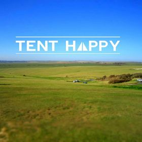 TentHappy
