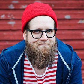 Kasper Tammela