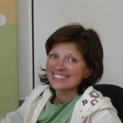 Oli Ševčíková