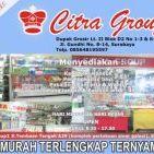 Citra Importir Surabaya