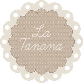 La Tanana
