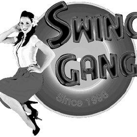 Swing Gang