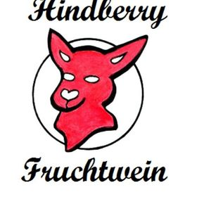 Hindberry Fruchtwein e.U.
