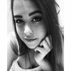 Yasmin Pontes