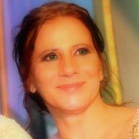 Regina Rocha