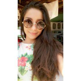 Emilly Ribeiro