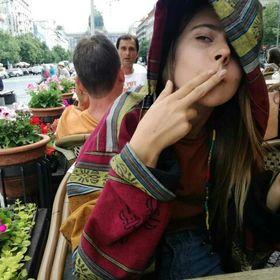 Lenka Klinovska