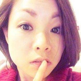 Naoko Nozaki