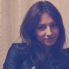 Dominika Zajczuk