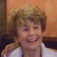 Mária Fogel