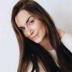 Jessica Pettersson