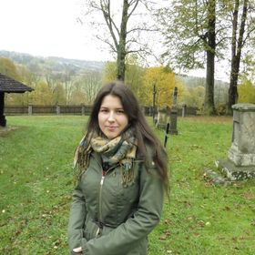 Ela Gańko