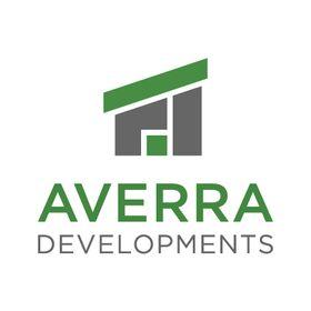 Averra Developments