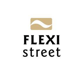 flexistreet.pl