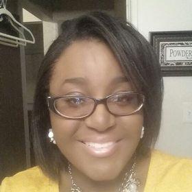 Charlene Richardson