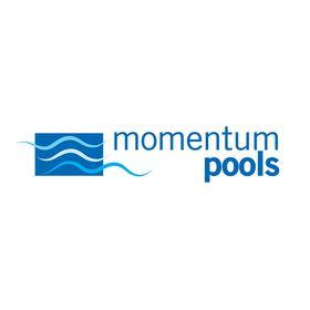 Momentum Pools