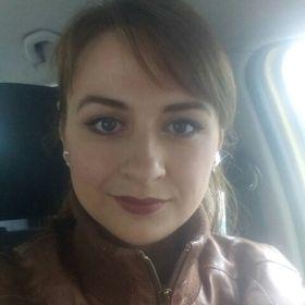 Elena Kadomceva