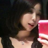 Kyuwon Han
