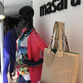 Masara Kifissia