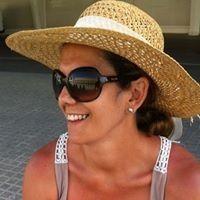 Raquel Varela Salamanca