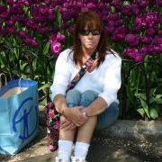 Nancy Anderson-Herrell