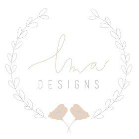 Lauren Marie Atkinson Designs