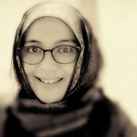Yusty Arubadewi