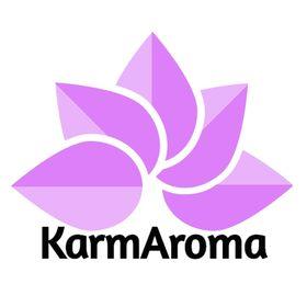 KarmAroma