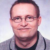 Martin Schaap