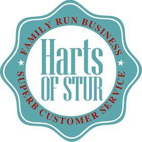 Harts Of Stur