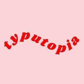 typutopia