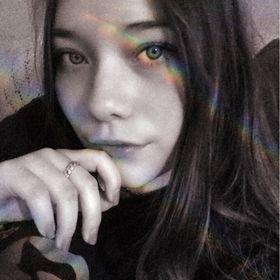 Rocio Aylen Raya