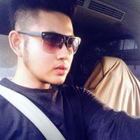 Rafelle Amir