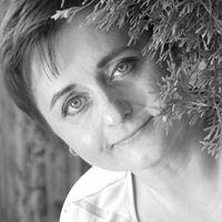 Jana Reitingerová