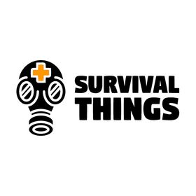 Survival Things