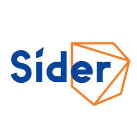 Sider Craft