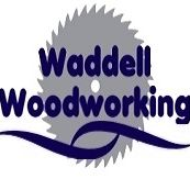 Waddell Woodworking LLC