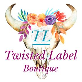 Twisted Label Boutique