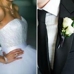 Bespoke Boston Weddings