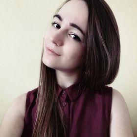 Natália Násaliová