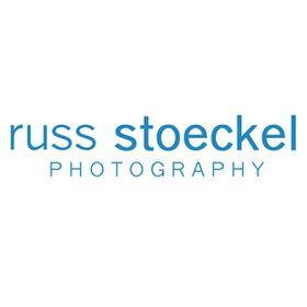 Russ Stoeckel Photography