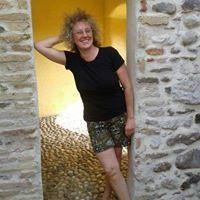 Paola Boninsegna