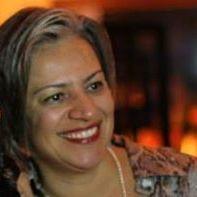 Patricia Carvalho Cerâmica