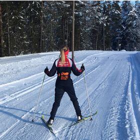 Karen Foss Hidemstrædet