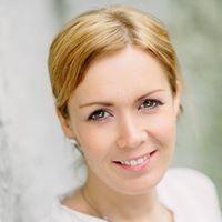 Marianne Bell Tveit